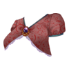 https://www.eldarya.fr/static/img/item/player/icon/031fea1d8a82bf0e74ad964fdfe50b27.png
