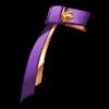 https://www.eldarya.fr/static/img/item/player/icon/0339180f05ceb95c4b06f80e62c9f12c.png