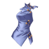https://www.eldarya.fr/static/img/item/player/icon/034114a9da696f6207cdd436a61d456d.png