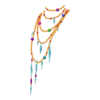 https://www.eldarya.fr/static/img/item/player/icon/034c0866dd7502666a854bc996f92911.png