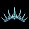 https://www.eldarya.fr/static/img/item/player/icon/0374f395009af764e471ee8f892d65ba.png