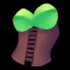 https://www.eldarya.fr/static/img/item/player/icon/03f9380301c3538f123fddc1130ba86c.png