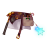 https://www.eldarya.fr/static/img/item/player/icon/040a04bc510dbbe73e7c1122cfea84f3.png