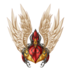 https://www.eldarya.fr/static/img/item/player/icon/04aa1fe0a66df1861d63eec9bc6ab10d.png