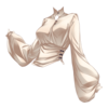 http://eldarya.fr/static/img/item/player//icon/04d5ab4b0ae96d11b31bcafdda5a3db8~1496415259.png