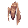 https://www.eldarya.fr/assets/img/item/player/icon/04db7882b3fddd1def2216466af8185f.png