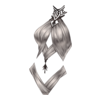 https://www.eldarya.fr/static/img/item/player/icon/05200b20edff6b2856bf029344f7a252~1539353710.png