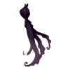 https://www.eldarya.fr/assets/img/item/player/icon/05f9573c661a50613a67676e0927744e.png