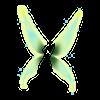 https://www.eldarya.fr/static/img/item/player/icon/061f529a4ecd90ead6da38ff1ed89e29~1578580771.png