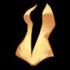https://www.eldarya.fr/static/img/item/player/icon/06a11bf1fcdf7b442445754a78884964.png