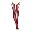 https://www.eldarya.fr/static/img/item/player/icon/06d2035fe2948ff23966f46e45453b79.png