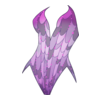 https://www.eldarya.fr/static/img/item/player/icon/0782e4651cea28413284d98ba1b2663e.png