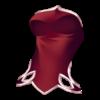 http://www.eldarya.fr/static/img/item/player//icon/0809b4fa0fd83da0aa069825a455babd~1491843110.png