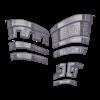 http://www.eldarya.fr/static/img/item/player/icon/081feb68099e20ce324f001088d42b07.png