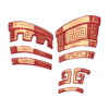 https://www.eldarya.fr/static/img/item/player/icon/0843b1626a8a307d455e667abfe17266.png