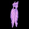 http://www.eldarya.fr/static/img/item/player//icon/085b4fb32a3cd8d59980f3e08d20072a~1500906724.png