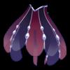https://www.eldarya.fr/static/img/item/player/icon/09698bbc167acef99ce3b72784d1084e.png