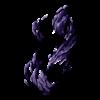 https://www.eldarya.fr/static/img/item/player/icon/09d47b688843dcccd092fb297b7c3627.png