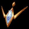 https://www.eldarya.fr/static/img/item/player/icon/09e664fa132bb64c5efe8c6d5c4deefe.png