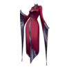 https://www.eldarya.fr/assets/img/item/player/icon/0afd57c59da856dc766a50c69a35c92f.png