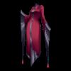 https://www.eldarya.fr/static/img/item/player/icon/0afd57c59da856dc766a50c69a35c92f.png