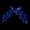 https://www.eldarya.fr/static/img/item/player/icon/0b945d0aa356b85958bbb32fc960bfe5.png