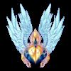 https://www.eldarya.fr/static/img/item/player/icon/0bde3a35578a1998a811b27425cb52aa.png