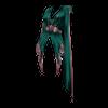http://eldarya.fr/static/img/item/player//icon/0c2cb69ea8259b023548aae2e3458bc4~1513001258.png