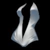http://eldarya.fr/static/img/item/player//icon/0c36ffbbb6c8cd60278a52b89b3710af~1476275983.png