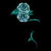 http://eldarya.fr/static/img/item/player//icon/0c633ee1af2651abd7c6adbb78a7c951~1476199341.png