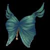 http://www.eldarya.fr/static/img/item/player//icon/0c845173c1897ab5f6a0dfd17cab5b10~1431351163.png
