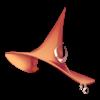 https://www.eldarya.fr/static/img/item/player/icon/0d48363ff9d2473c859af6bb602ed29a.png