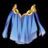 http://eldarya.fr/static/img/item/player//icon/0d7fab34c0a389d62279df0d5d2c6e3d~1491844694.png