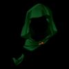 https://www.eldarya.fr/static/img/item/player/icon/0dce2ba638f89650c0188d3312469bfc.png