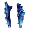 https://www.eldarya.fr/static/img/item/player/icon/0dec381e80a6446a9fa53286ff5628b5~1578584592.png