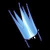 http://eldarya.fr/static/img/item/player//icon/0e43c8cc633fc02686380b21fadf46f0~1508746476.png