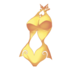 http://www.eldarya.fr/static/img/item/player/icon/0e8351edd0d4831a45da4a002e0deae9.png