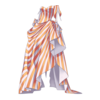 https://www.eldarya.fr/static/img/item/player/icon/0e8a06990cb13865131f1a06a2e5d304.png