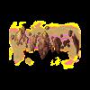 http://eldarya.fr/static/img/item/player//icon/0ea2ff03a74b7b4365f7888bcc64b6b2~1467099648.png