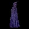 http://www.eldarya.fr/static/img/item/player//icon/0eade35c80ec4c4ebb9f757ee9b7ae0d~1450262744.png