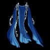 https://www.eldarya.fr/assets/img/item/player/icon/0ef8990e42058e48bef8daef919d8fac~1623681261.png