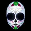 https://www.eldarya.fr/static/img/item/player/icon/0f025ac4b20884afa964c0f24d51c226.png