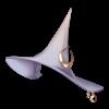 https://www.eldarya.fr/static/img/item/player/icon/0f02e6c24dbc203a37885c92ce86e999.png