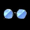 http://www.eldarya.fr/static/img/item/player//icon/0f0363ecb86995dd8f0230cb658c41f5~1431355019.png