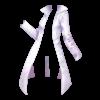 http://www.eldarya.fr/static/img/item/player//icon/0f61b4e1cfc60140ef4dc8dd012c014f~1465911890.png