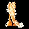 https://www.eldarya.fr/assets/img/item/player/icon/0f68b0aff7f6080ab0efbb75e3ae40b7~1590424988.png