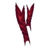 https://www.eldarya.fr/assets/img/item/player/icon/0f8c88a81ad36de0bf57be400f43758b.png