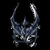 https://www.eldarya.fr/static/img/item/player/icon/0f9565d2865e4db3f6643ff84fd1a35d.png