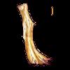 http://www.eldarya.fr/static/img/item/player/icon/0fbdbb44417f311313617a31ac15f6d4.png