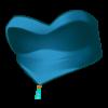 http://www.eldarya.fr/static/img/item/player//icon/1070f6bcf1deb906fa10cbf28aeea658~1490019081.png